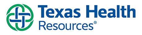 Texas Health Resources Foundation